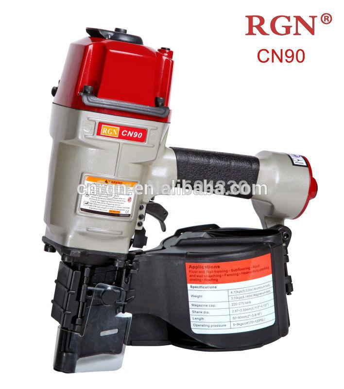 04ce2efa-fa50-4ab4-bb19-757f40080aec